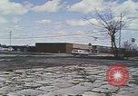 Image of tornado United States USA, 1979, second 2 stock footage video 65675076795