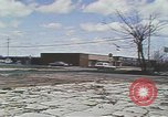 Image of tornado United States USA, 1979, second 3 stock footage video 65675076795