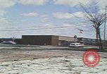 Image of tornado United States USA, 1979, second 4 stock footage video 65675076795