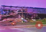 Image of tornado United States USA, 1979, second 9 stock footage video 65675076795