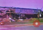 Image of tornado United States USA, 1979, second 11 stock footage video 65675076795
