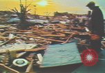 Image of tornado United States USA, 1979, second 7 stock footage video 65675076796