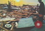 Image of tornado United States USA, 1979, second 8 stock footage video 65675076796