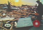Image of tornado United States USA, 1979, second 9 stock footage video 65675076796