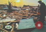 Image of tornado United States USA, 1979, second 10 stock footage video 65675076796