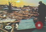 Image of tornado United States USA, 1979, second 11 stock footage video 65675076796