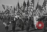 Image of American Legion Los Angeles California USA, 1938, second 9 stock footage video 65675076797