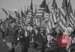 Image of American Legion Los Angeles California USA, 1938, second 11 stock footage video 65675076797