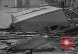 Image of damage from hurricane Rhode Island United States USA, 1938, second 7 stock footage video 65675076800