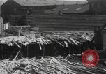 Image of damage from hurricane Rhode Island United States USA, 1938, second 11 stock footage video 65675076800