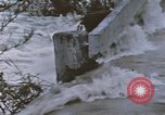 Image of Flood in Harlingen Texas Texas United States USA, 1967, second 5 stock footage video 65675076804