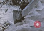 Image of Flood in Harlingen Texas Texas United States USA, 1967, second 6 stock footage video 65675076804