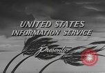 Image of hurricane warning service Miami Florida USA, 1947, second 3 stock footage video 65675076805