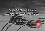 Image of hurricane warning service Miami Florida USA, 1947, second 4 stock footage video 65675076805