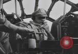 Image of hurricane warning service United States USA, 1947, second 8 stock footage video 65675076807