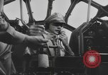 Image of hurricane warning service United States USA, 1947, second 10 stock footage video 65675076807