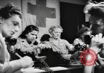 Image of hurricane warning service Miami Florida USA, 1947, second 12 stock footage video 65675076811