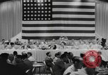 Image of Air Force Association Louisiana United States USA, 1956, second 11 stock footage video 65675076815