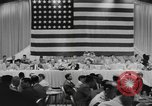Image of Air Force Association Louisiana United States USA, 1956, second 12 stock footage video 65675076815