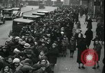Image of Mays garments for needy Brooklyn New York City USA, 1934, second 7 stock footage video 65675076824