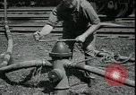 Image of water for drought relief Louisburg Kansas USA, 1936, second 11 stock footage video 65675076829