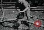 Image of water for drought relief Louisburg Kansas USA, 1936, second 12 stock footage video 65675076829