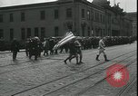 Image of Bonus Expeditionary Force Washington DC USA, 1933, second 9 stock footage video 65675076830
