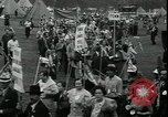 Image of American people Washington DC USA, 1937, second 8 stock footage video 65675076856