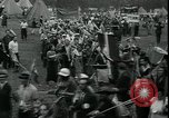 Image of American people Washington DC USA, 1937, second 10 stock footage video 65675076856