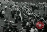 Image of American people Washington DC USA, 1937, second 11 stock footage video 65675076856