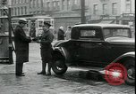 Image of Trade during Depression Washington DC USA, 1933, second 1 stock footage video 65675076863