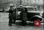 Image of Trade during Depression Washington DC USA, 1933, second 7 stock footage video 65675076863