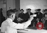 Image of Safety and cleanliness in factories United States USA, 1920, second 10 stock footage video 65675076869