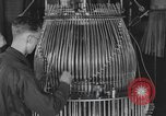Image of wicker furniture manufacturing plant United States USA, 1920, second 3 stock footage video 65675076870