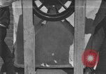 Image of tire testing United States USA, 1920, second 1 stock footage video 65675076873