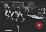 Image of American workers United States USA, 1920, second 1 stock footage video 65675076874