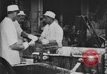 Image of American people United States USA, 1920, second 2 stock footage video 65675076881