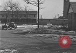 Image of American men United States USA, 1920, second 3 stock footage video 65675076883