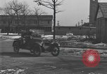 Image of American men United States USA, 1920, second 8 stock footage video 65675076883