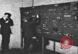 Image of American boys in technical training school United States USA, 1920, second 8 stock footage video 65675076884