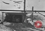 Image of coal mining United States USA, 1916, second 2 stock footage video 65675076886