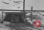 Image of coal mining United States USA, 1916, second 3 stock footage video 65675076886