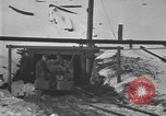 Image of coal mining United States USA, 1916, second 4 stock footage video 65675076886