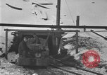 Image of coal mining United States USA, 1916, second 5 stock footage video 65675076886