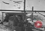 Image of coal mining United States USA, 1916, second 6 stock footage video 65675076886