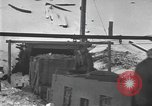 Image of coal mining United States USA, 1916, second 7 stock footage video 65675076886
