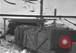 Image of coal mining United States USA, 1916, second 8 stock footage video 65675076886
