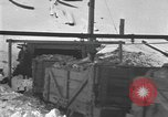 Image of coal mining United States USA, 1916, second 9 stock footage video 65675076886