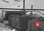 Image of coal mining United States USA, 1916, second 10 stock footage video 65675076886