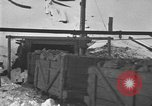Image of coal mining United States USA, 1916, second 11 stock footage video 65675076886
